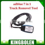 2016 New Arrival Adblue Emulator 7in1 for truck Emulation 7-in-1 for MAN for Iveco for DAF for Volvo for Renault