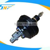 chery Vacuum booster with brake master cylinder,vacuum booster with brake cylinder, B14-3510010