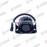 LB-A8020	E 12V 24V	ALARM DEVICE For Heavy Machine