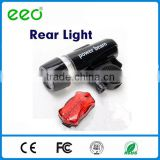 Bicycle Car Light Tyre Wheel light LED bike light, Cool Decorate Colourful Led Bike Lights