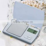 electronic mini jewellery scale 100g 200g 0.01g pocket scale diamond scale precise weighing machine accurate weighing equipment