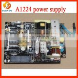 "NEW original 180W Power Supply Charge Board PSU 614-0438 ADP-170AFB For APPLE 20"" iMac A1224"