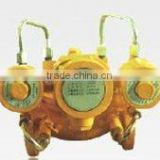 Solenoid Hydraulic Valve cast iron / electronic faucets solenoid / rotary solenoid valve