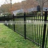 Horse paddock fence for sale