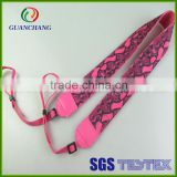 customized size promotional camera shoulder strap, custom camera strap, camera wrist strap