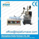 High pressure chemical autoclave reactor/chemical reactor