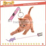Alibaba new premium p0wkj dog laser pointer dog toy