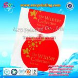 Hot sale and Elegant Apperance Glitter glue sticker
