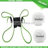 Sling Shot Snowball Launcher 200 yards