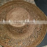 Best price First Choice sell straw hat body