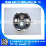 Dongfeng engine part 6CT Piston 3925878