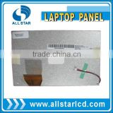 laptop LCD panel A+ Brand New Laptop LED Display A070VW04 V.4 7.0-inch 800X480