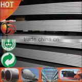 22Mnq 13MnNiCrMoNbg Boiler and Pressure Vessel hot rolled steel plate container steel plate