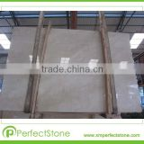 cream marfil slabs in good quality spain yellow white marble block price