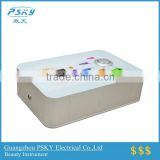 Professional Ultra Therapy Treatment Hifu 7MHZ Face Lift Hifu Slimming Machine Skin Tightening