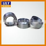 Performance Food Grade Stainless Steel Pillow Block Ball Bearing With Great Low Prices !