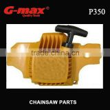 Hot Sale Chainsaw Parts Recoil Starter Assy P350 GT29411