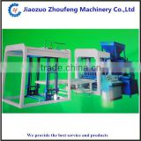 high efficiency refractory brick machine machine used for making brick (Skype:sophiezf3)