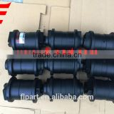 IS30F2 Mini excavator Track roller/bottom roller/support roller /roller support track/track lower roller/track gear