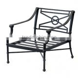 bk-438 folding chair parts hanging egg wood chiavari chair vesin white rubber feet for executive chair