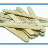 eco-friendly and healthy disposable wooden coffee stirrers,coffee stirrers ( stirrer HOT SALE!!!)