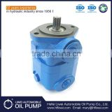 China professional manufacture vickers v20 hydraulic pump for injection moulding machine