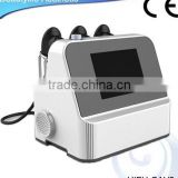 Face Lifting Hifu Face Lift Equipment Hifu Beauty Machine With Promotion Price High Intensity Focused Ultrasound