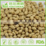Healthy Sunflower Seed Kernels of Seaweed Flavor and Different Types Bulk Packing Wholesale with Certificates
