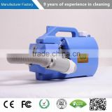 INquiry about Electric atomizer sprayer pest control power sprayer