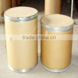 Organic Ginger Root Extract in bulk supply welcome inquiry