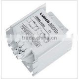 Magnetic Ballast For High-Pressure Sodium Lamps Or Metal Halide Lamps