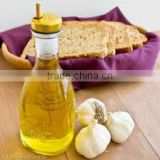 GARLIC OIL BP GRADE