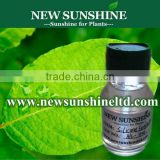 NS-408 Silicone fluid nonionic organic surfactants