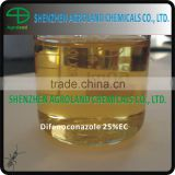 Supplier for Difenoconazole 25%EC