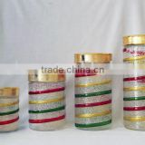 glass jar,glassware,glass bottle,glass canister