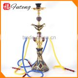 70cm Fashion Design Starbuzz Hookah with Factory Direct Supply