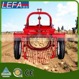 Perfect potato digger small with CE