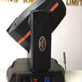 Pro equipment lighting 17r beam moving head light 350w stage light for effecting