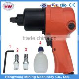 high quality Impact Wrench digital torque wrench for cars