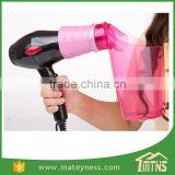 Air Curler As Seen on TV - Hair Curler Dry & Curl in One Step!