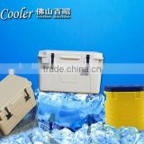 ALL SIZE Hot Sale ice blood outdoor transporT styrofoam cooler and warmer box