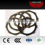 cg clutch motorcycle clutch plate