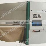 CNC Wooden Door Transfer Machine RZY1024 with Power supply 380v50hz(three-phase three-wire)