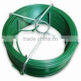 Hebei Small Coil Wire manufacture