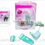 Lady Epilator,lady's products,cheap epilator tool
