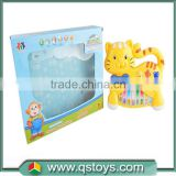 2015 the imaginative diy electronic toys for baby