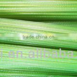pultruded solid durable fiberglass rods and tubes