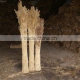 water reed thatch for roof thatching, Sweetwater