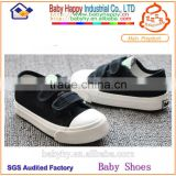 baby canvas kids sport shoes