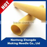 OEM Made Flat Knitting Rubber Roller for Sale